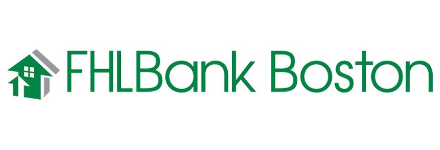 FHLBank Boston