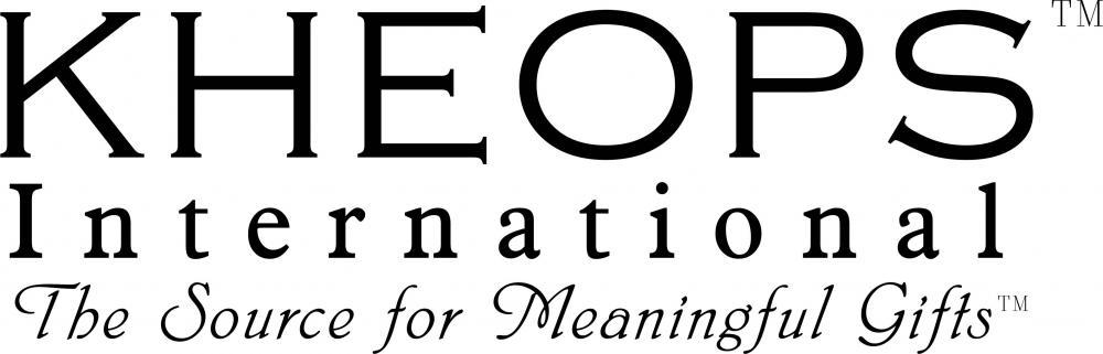 Kheops International logo