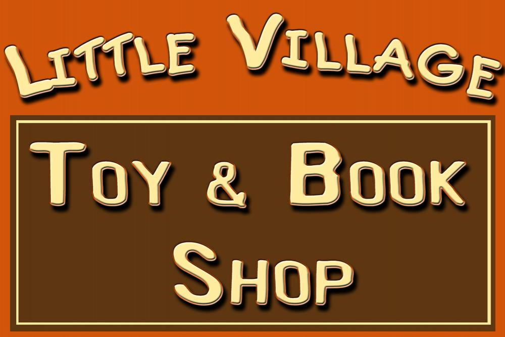 Littleton Village Toy and Book Shop