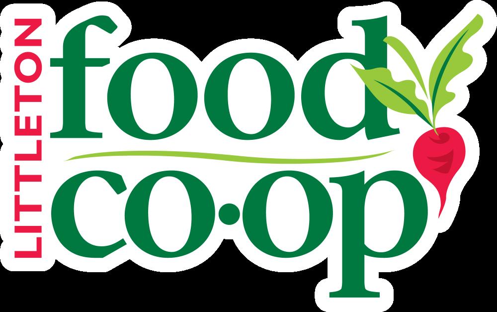Littleton Food Coop