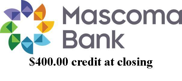 Mascoma Savings Bank