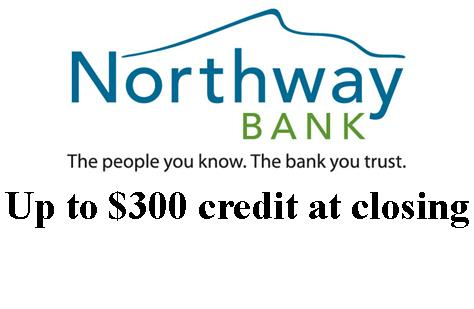 Northway Bank