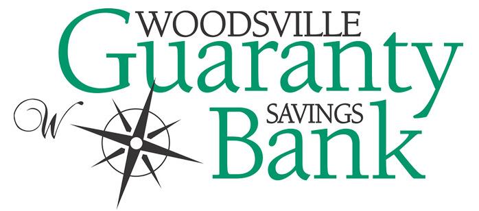Woodsville Guaranty Bank