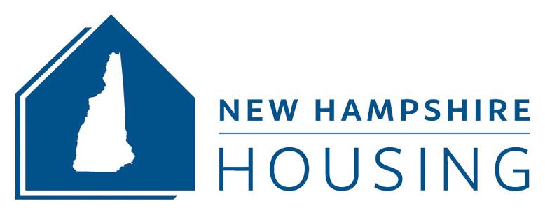 NH Housing
