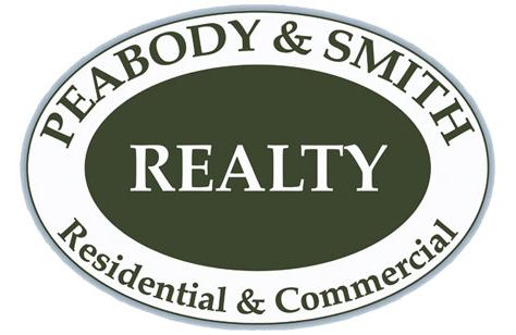 Peabody & Smith